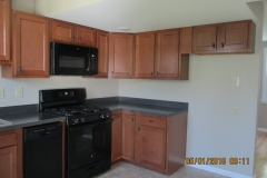 2 bed 2 sty kitchen 2 (1)
